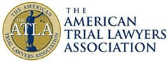 The American Trial Lawyers Associatio