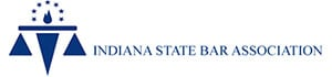 Indiana State Bar Associationn